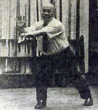 Wu Dip Jeung