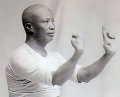 Interesting southern kung fu articles archive shaolin wahnam interesting southern kung fu articles archive shaolin wahnam institute virtual kwoon and discussion forum fandeluxe Choice Image