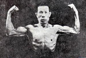 Hung Ga Kyun Grand Master Wong Lei