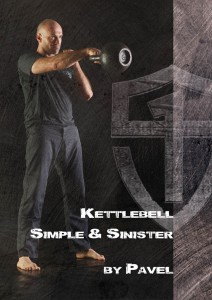 Kettlebell Simple and Sinister
