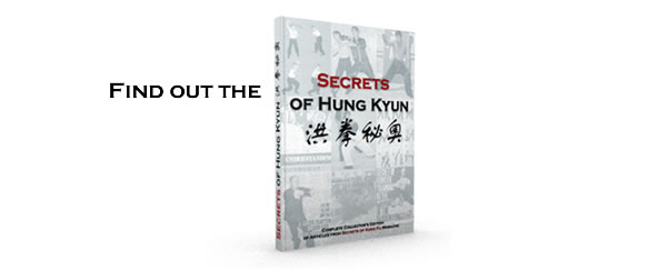 Secrets og Hung Ga Kyun Ebook Download