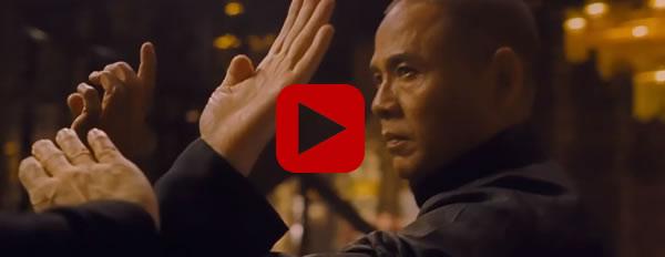 Hung Ga Kyun, Wing Chun, MMA