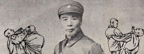 Hung Ga Kyun and Army Combatives