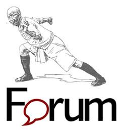 Hung Ga Kyun Premium Forum