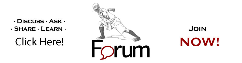 Hung Ga Kyun Discussion Forum