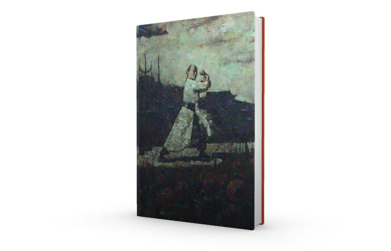 Wong Fei Hung Book
