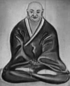 Practical Hung Kyun - Ji Sin Sim Si