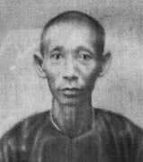 "Legends of the Old Hung Ga Kyun Masters: ""Iron Claw"" Ling Waan Gai"
