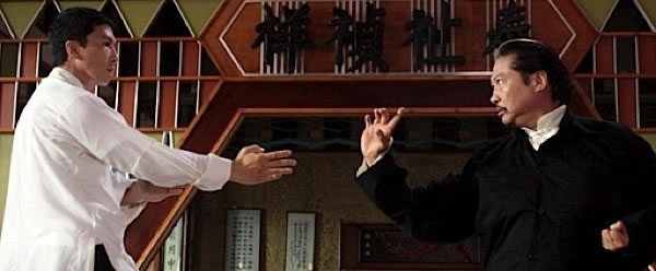 What is Better - Hung Ga or Wing Chun?