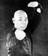 Chan Hon Chung